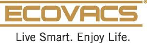 Ecovacs_logo