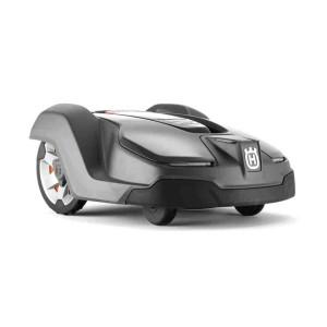 Automower-430X-1