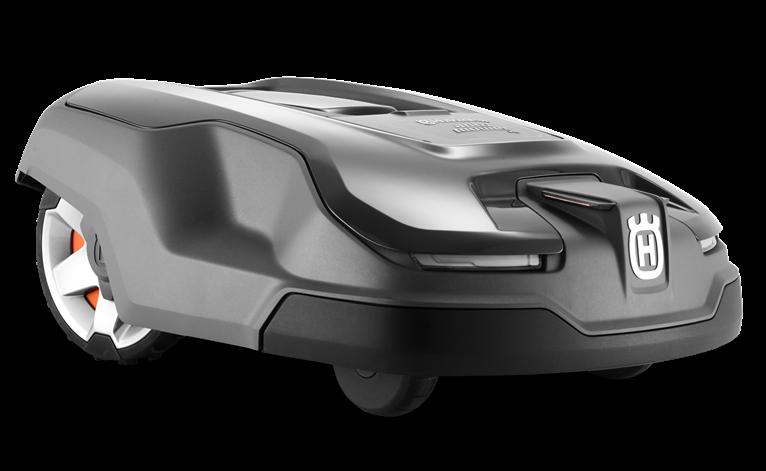 husqvarna automower derroboterladen. Black Bedroom Furniture Sets. Home Design Ideas
