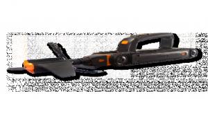 Dachrinnenreiniger looj330