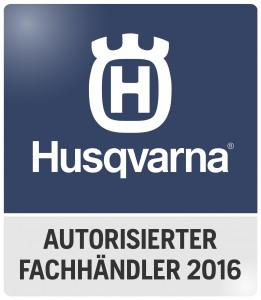 H880-0104 Germany